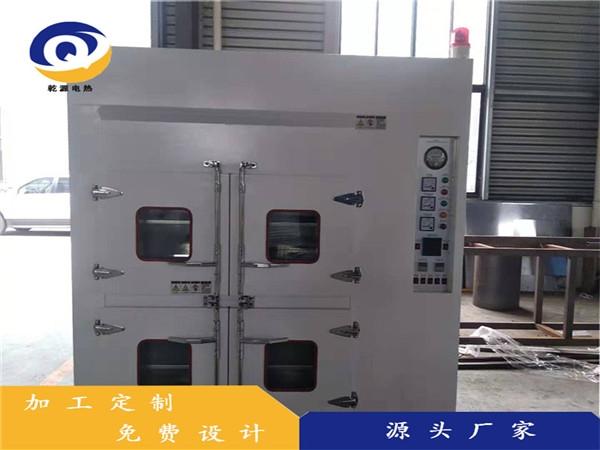 烘箱电热器