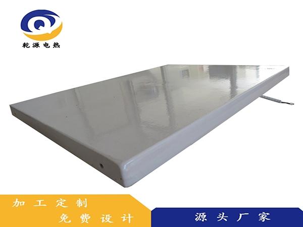 武汉陶瓷加热板